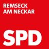 SPD Remseck am Neckar